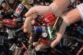 Батарейки, аккумуляторы, зарядные устройства