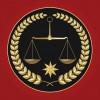 Логотип БЮРО АВТОЭКСПЕРТИЗЫ МУРМАНСКА, Оценка и Автоэкспертиза транспортного средства